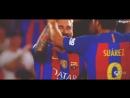Lionel Messi - Shape Of You 2017 ● Skills Goals HD