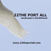 22theportall