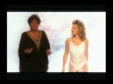 Глория Гейнор &amp Лариса Долина - Я буду жить