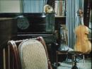 Государственная граница Фильм 3 й Восточный рубеж 1982 2 серия
