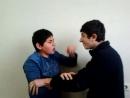 Video-2011-11-25-12-30-40