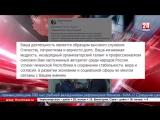 Глава Чеченской Республики Рамзан Кадыров: «Грозный – город, поднятый из пепла» «Город Грозный! Символ чеченского народа!» С эти