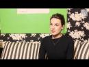 Интервью о сериале Иерихон 2016