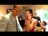 Sasha Grey - Fashionistas 2 (Part 1)