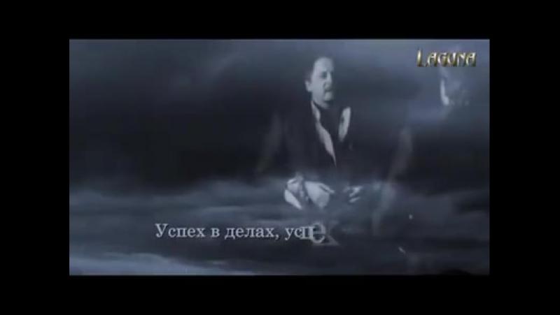 Стас Михайлов Читает стих ДО МУРАШЕК ПРОБРАЛО