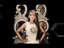 корейская певица CL - 나쁜 기집애THE BADDEST FEMALE M⁄V 2NE1 клип Награда Mnet Asian Music Award в номинации «Лучший женский со
