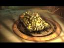 Анонс короткометражка новой карты Джанкертаун в Overwatch.