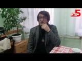 Интервью со звездой. Юрий Башмет в Борисоглебе