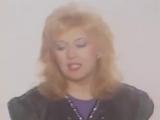 Радмила  Караклаич    -    Маленький кораблик