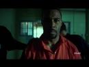 Власть в ночном городе / Power.4 сезон.Тизер 2 2017 1080p