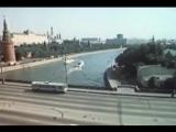 Лучший город Земли - Жан Татлян- 1966г. (М)