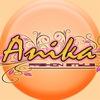 Anika Tm