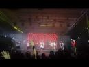 BRUTTO - Золотой петушок 18.08.2017 Одесса,  Зеленый театр