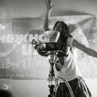 Ирина Малышенко