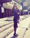 Анастасия Серединина фото #20