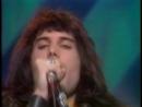 Killer Queen (Top Of The Pops Version)