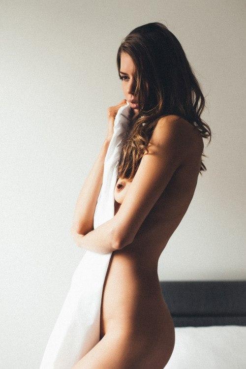 Jenna jamason sex scene