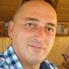 Levan Gorets