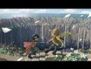 [AniLibria] 12 серия - Made in Abyss  Созданный в Бездне (Aemi, Kanade EU, Hector, Sharon)