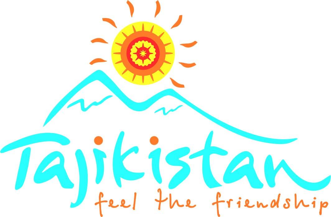 Таджикистану нужно выработать стратегию на создание рабочих мест в сфере туризма и стройматериалов