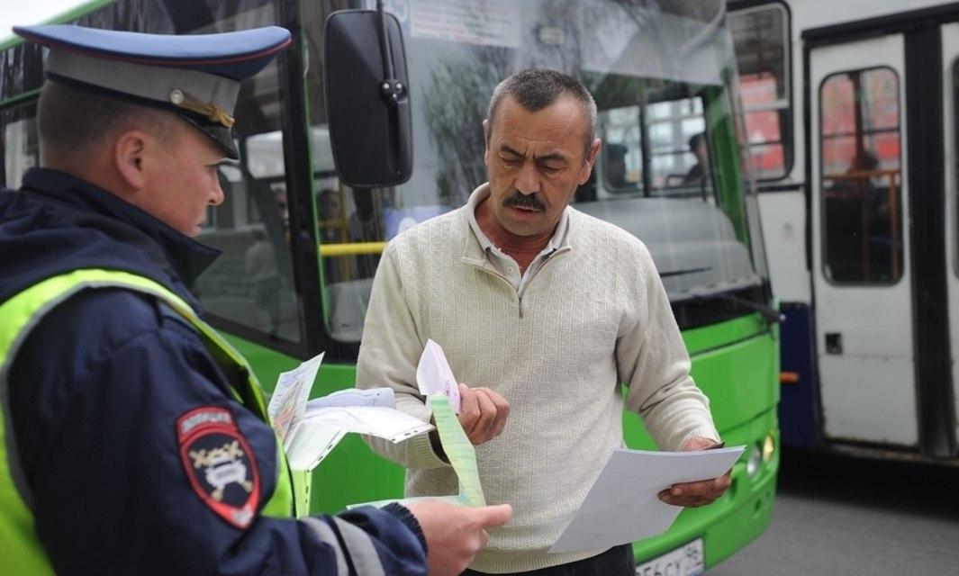 В Челябинске след за Новосибирском  мигрантам запретили работать водителями общественного транспорта