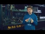 10 вопросов о квантовых технологиях с Алексеем Фёдоровым (Российский квантовый центр)
