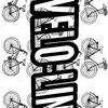 VELO-LINE.ru - велосипеды Stels и Forward