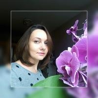 Вера Балацкая  -=@Belochk@=-