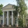 Задонский Краеведческий Музей