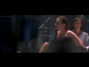 Сара Уайнтер (Sarah Wynter) голая в фильме Шестой день (The 6th Day, 2000, Роджер Споттисвуд) 1080p