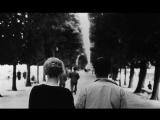Взлетная полоса / La Jetée (Крис Маркер, 1962)