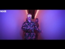 TPA - China Trap House ft. Al Rocco, Ivy (Official Music Video)