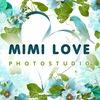 Фотостудия MIMI LOVE  |  Нижний Новгород