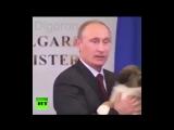 А вы знали что Путин Дигорец? | Digoron.
