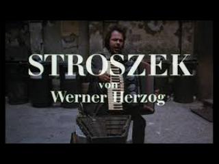 Stroszek.1977.