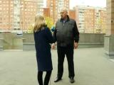 В. Булавинов не намерен участвовать в выборах мэра, Д. Бедняков и Ю. Лебедев обещают