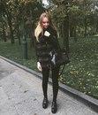 Екатерина Карпова фото #10