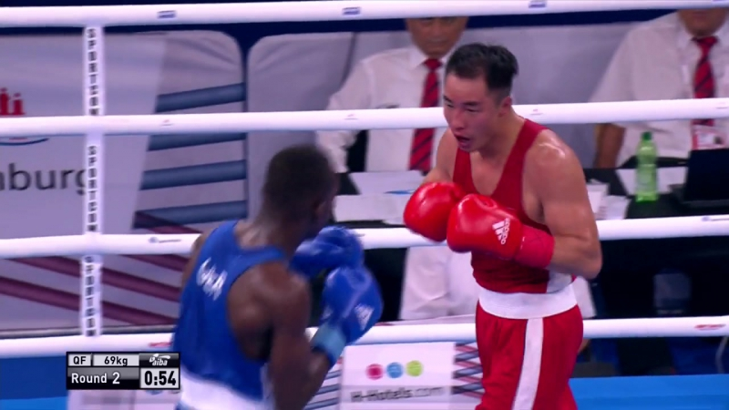 2017-08-29-boxen-aiba-weltmeisterschaft-viertelfinals-in-ring-b-baraou-welter-block2.mp4