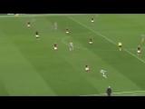 Лучший гол Лиги Чемпионов 2015_16 — Криштиану Роналду в ворота Ромы
