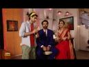 Sariya bibiya aaiya Balwant Kaur na aaiyi