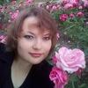 Irina Prokopenko