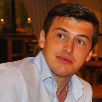 Павел Мальцев