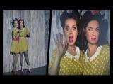 Наташа Королёва и Наталья Медведева - La Bomba (Official Music Video) (2013)