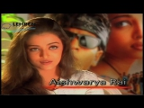 Shahrukh Khan Aishwarya Rai Uncut _ EXCLUSIVE Making of Josh
