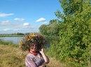Юлия Диденко фото #50