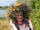 Юлия Диденко фото #49