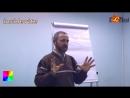 Сергей ДАНИЛОВ - Духовная ЖЕНЩИНА - Как определить؟