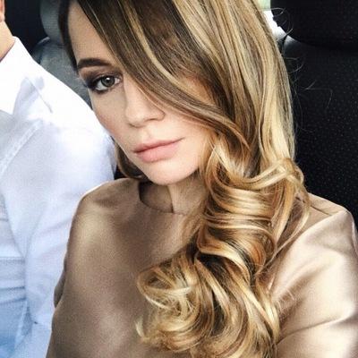 Erika Semenyuk