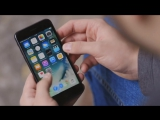 VIP Реплика iPhone 7