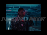 Justice League - Cyborg with the League | DELETED SCENE | Movies 4Geeks